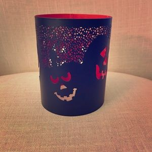 Scentsy Wrap - All Hallows